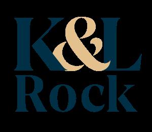 K&L Rock s.r.o.