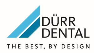 Dürr Dental Global GmbH