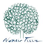 Nobilis Tilia s.r.o.