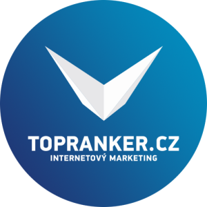Topranker.cz s.r.o.