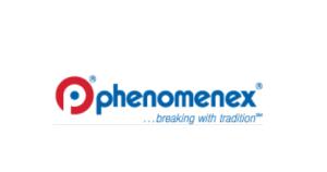 Phenomenex LTD