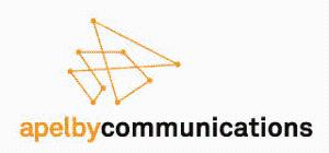 Apelby Communications