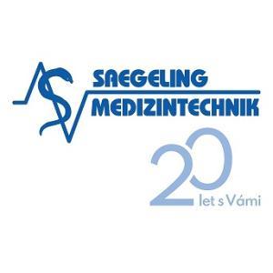 Saegeling Medizintechnik, s.r.o.