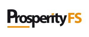 Prosperity Financial Services a.s.