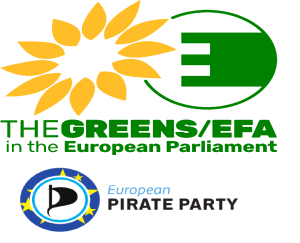 Mikulas Peksa – Greens/EFA in the European Parliament