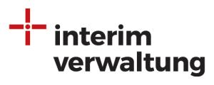 Interim Verwaltung DE Gmbh