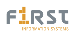 First information systems, s.r.o.