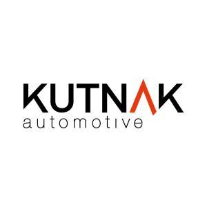 KUTNAK AUTOMOTIVE, s.r.o.