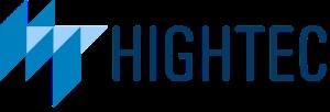 HighTec EDV Prague s.r.o.