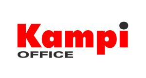 KAMPI OFFICE, s.r.o.