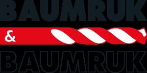 BAUMRUK & BAUMRUK s.r.o.