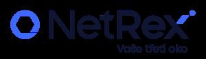 NetRex s.r.o.