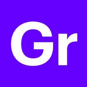 GRAPHITE STUDIO s.r.o.