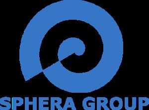 Sphera Group s.r.o.