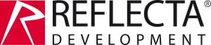 REFLECTA Development a.s.
