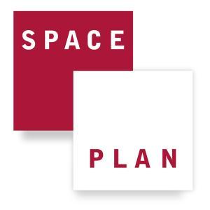 SPACE PLAN, spol. s r.o.