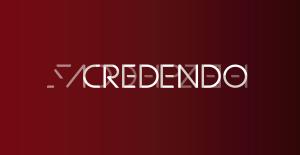 Credendo - Short-Term EU Risks úvěrová pojišťovna, a.s.
