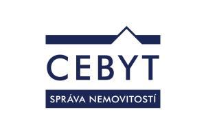 CEBYT, a.s.