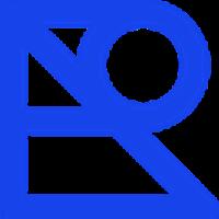 Relay Venture Pty Ltd