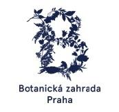 Botanická zahrada hl.m.Prahy