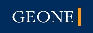 GEONE Real Estate a.s.