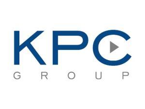 KPC-Group, s.r.o.