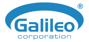 Galileo Corporation s.r.o.