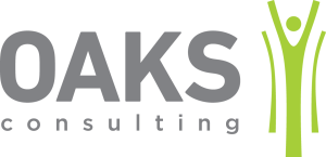OAKS Consulting s.r.o.