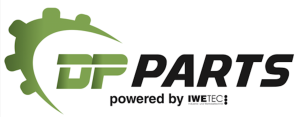 DP parts s.r.o.