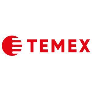 TEMEX , spol. s r. o.
