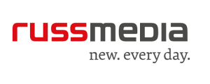 Russmedia Consulting GmbH