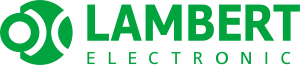 LAMBERT ELECTRONIC s.r.o.