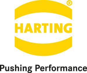 Harting s.r.o.
