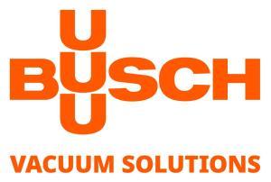 Busch Vakuum s.r.o.