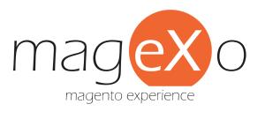 MageXo s.r.o.