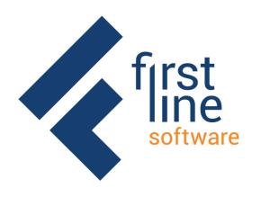 First Line Software s.r.o.
