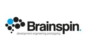 BRAINSPIN s.r.o.