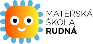 Mateřská škola Rudná, okres Praha - západ