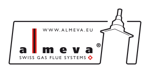 ALMEVA EAST EUROPE s.r.o.
