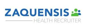 Zaquensis Service GmbH Health Recruiter