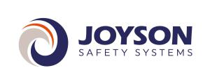 Joyson Safety Systems Czech s.r.o.