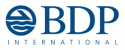 BDP RSC s.r.o.