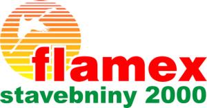 FLAMEX - Stavebniny 2000, spol.s r.o.