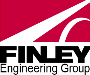 Finley Engineering Group International, s.r.o.
