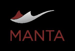 Manta Tools, s.r.o.