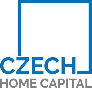 CZECH HOME CAPITAL Services, s.r.o.
