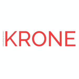 Krone Consulting s. r. o.