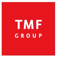 TMF Czech, a.s.
