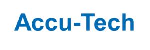 Accu - Tech s.r.o.